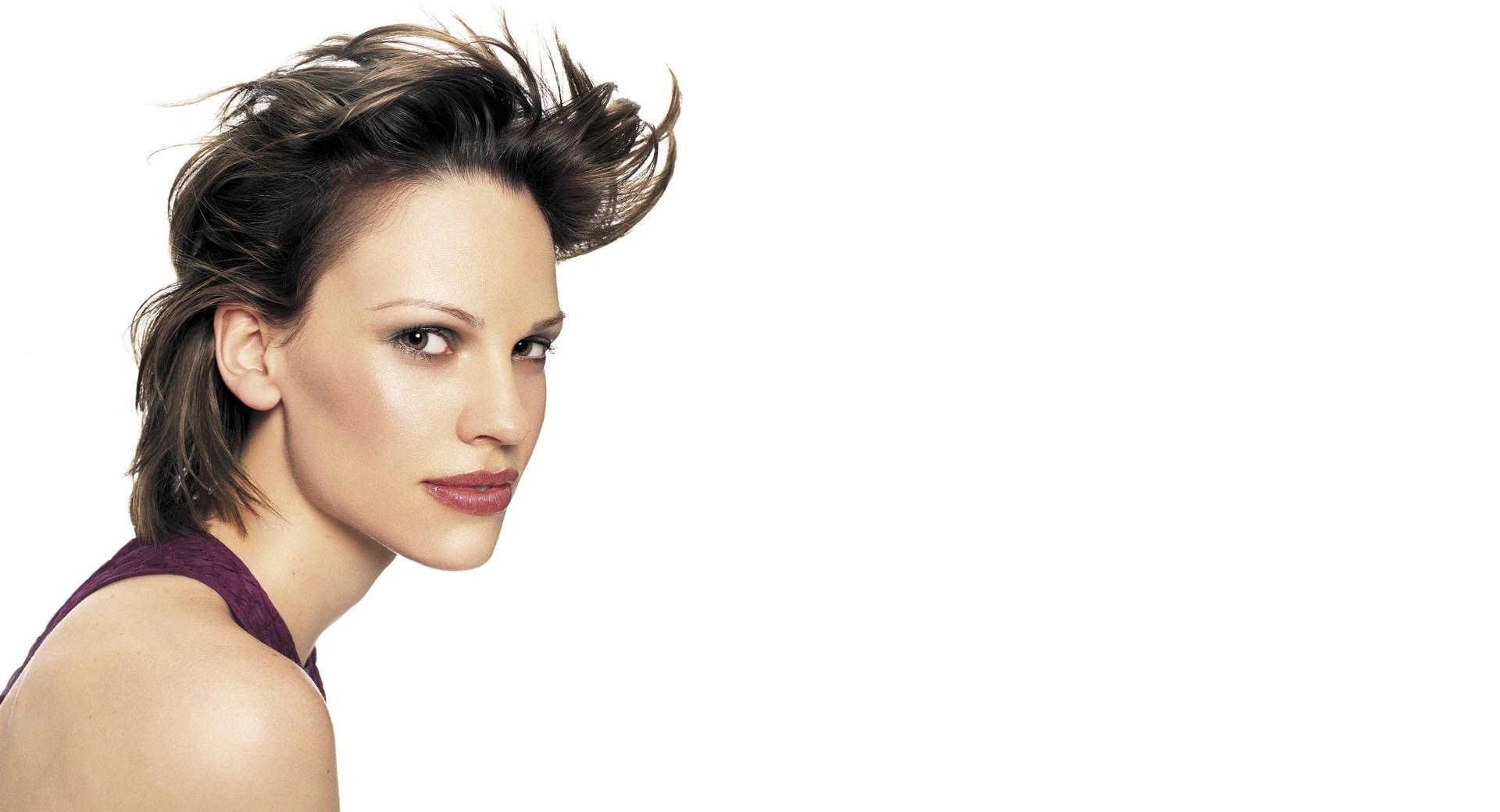 Hilary Swank wallpapers HD quality