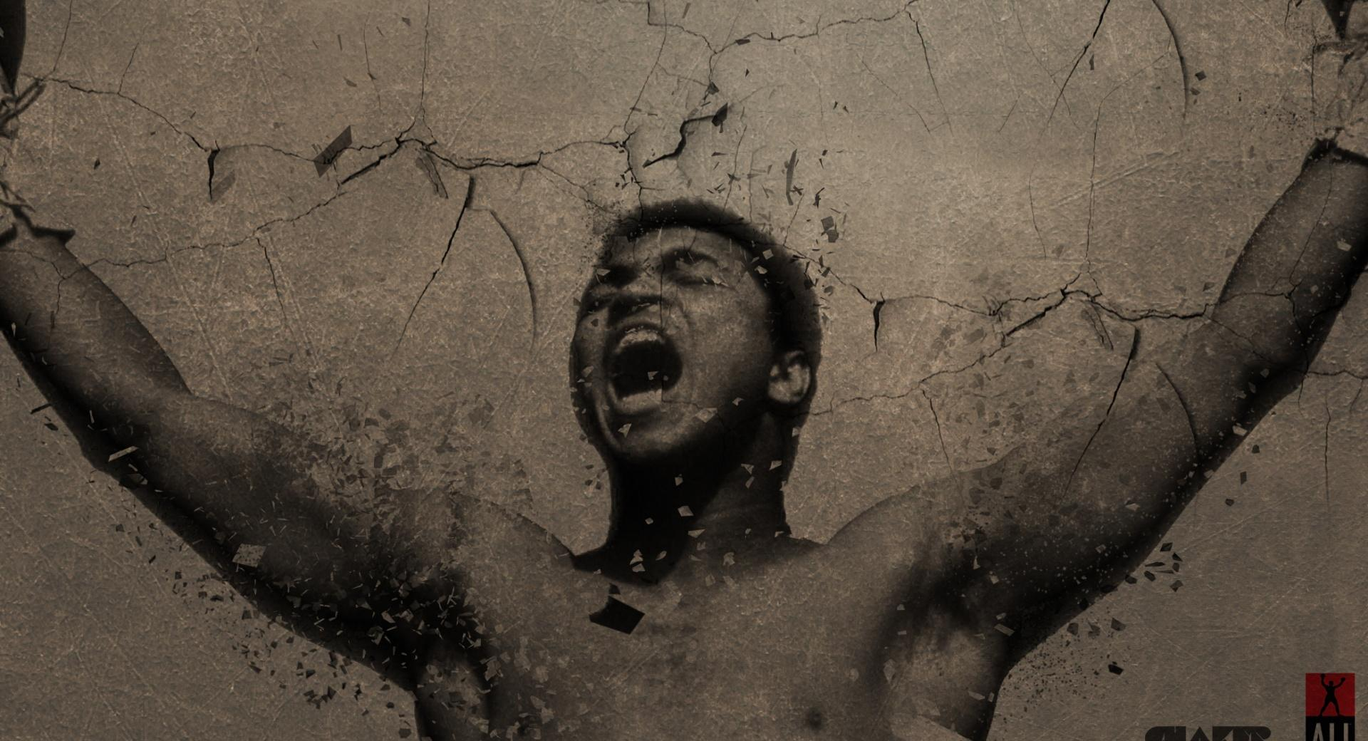 Muhammad Ali wallpapers HD quality