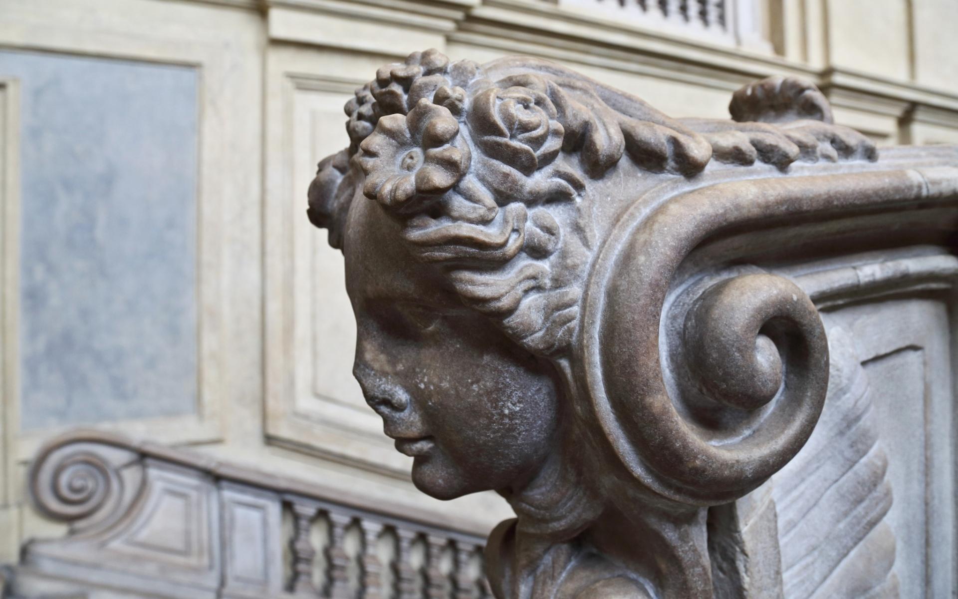 Palazzo Madama, Turin wallpapers HD quality