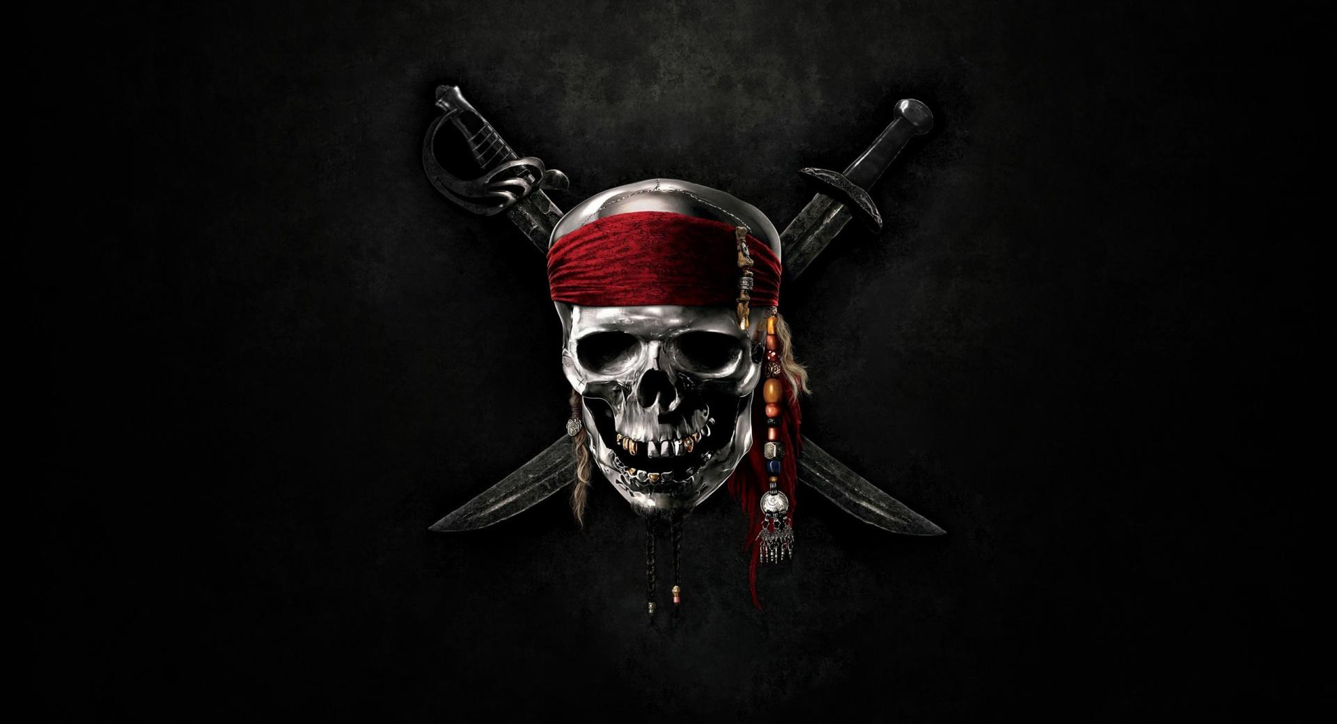 Pirates of the Caribbean 5 (2013) wallpapers HD quality