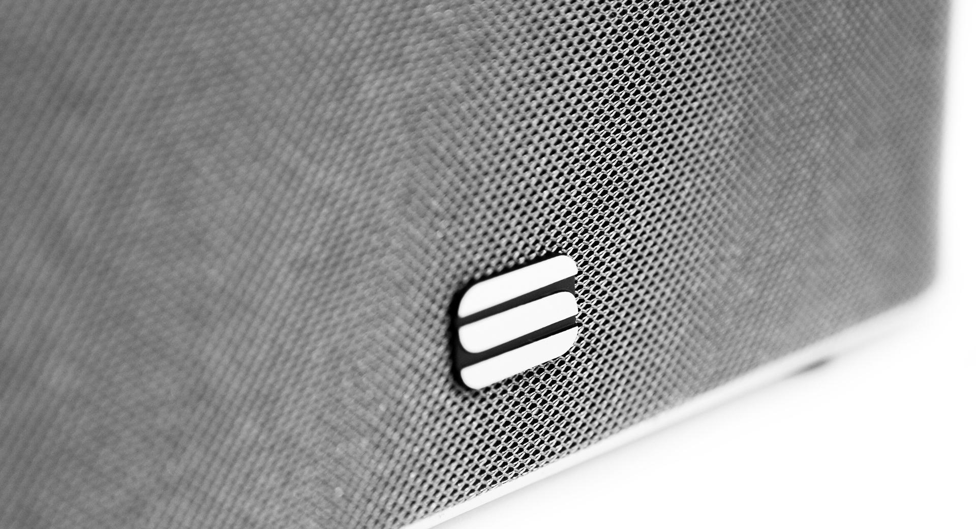 Speaker Grill wallpapers HD quality