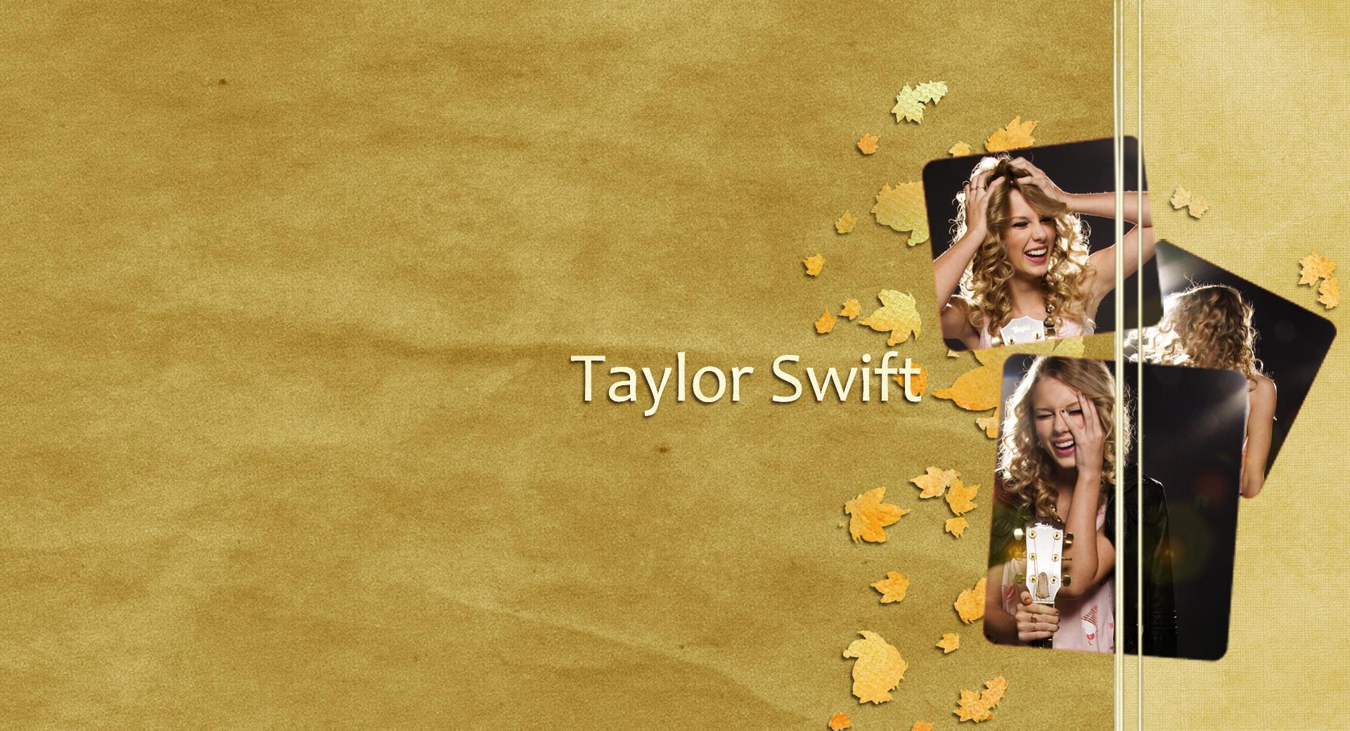 Taylor Swift Excited wallpapers HD quality
