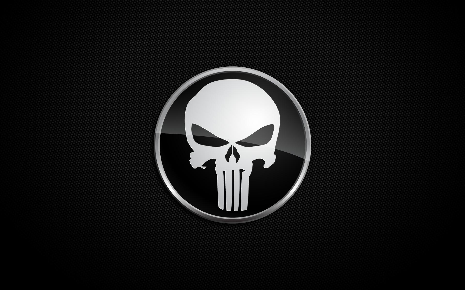 The Punisher wallpapers HD quality