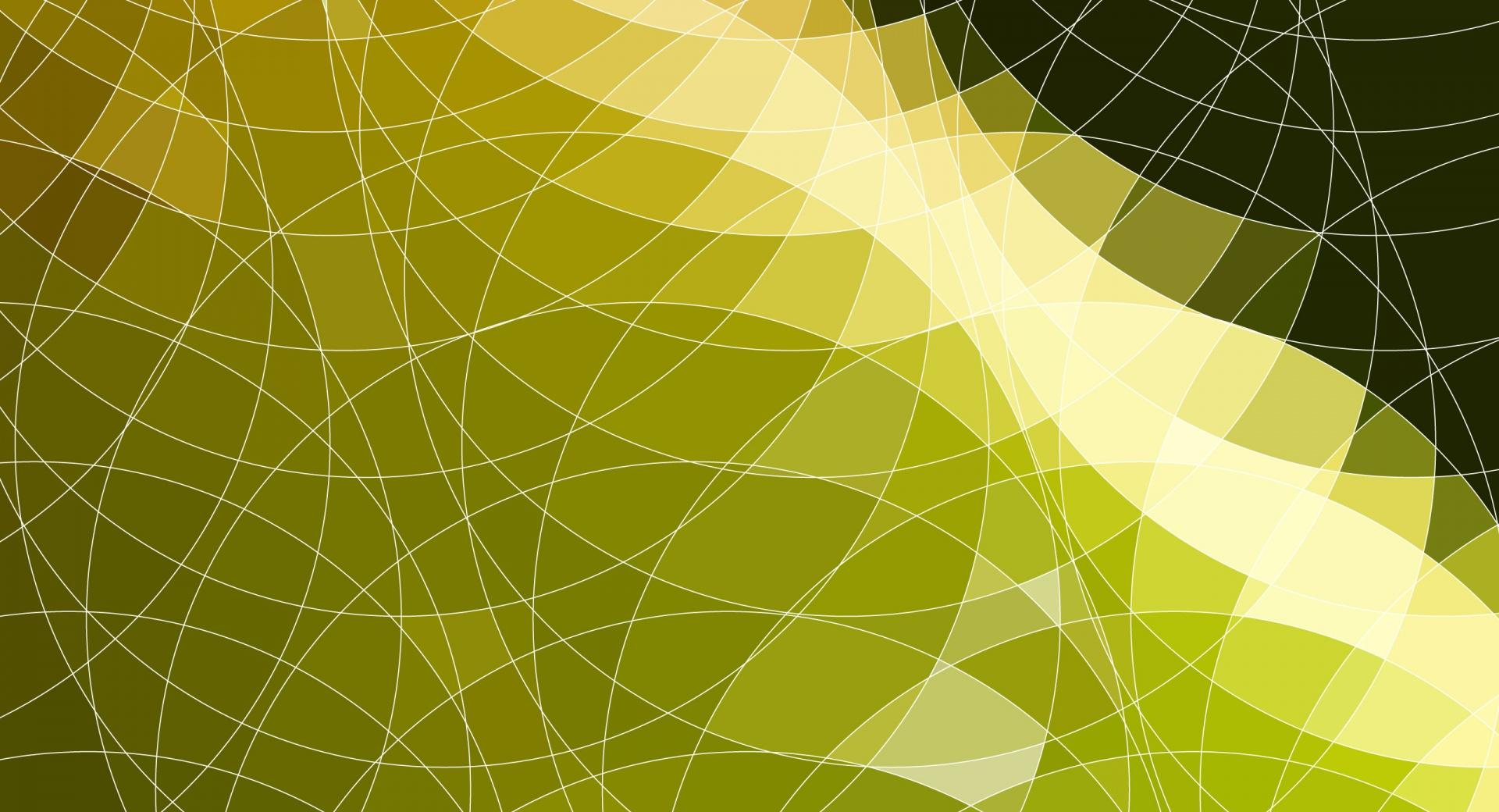 Vector Graphics Green wallpapers HD quality