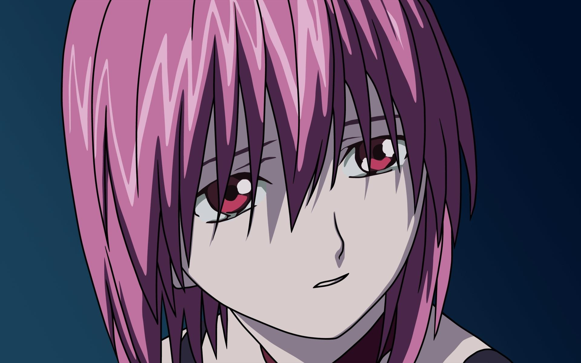 Elfen Lied Download
