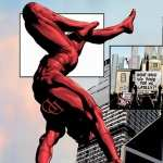 Daredevil Comics wallpapers