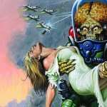 Mars Attacks free download