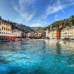 Portofino hd desktop