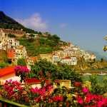 Amalfi free