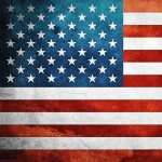 American Flag pic