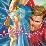 Bionic Man hd photos