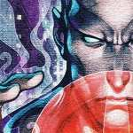 Captain Atom free download