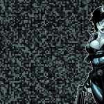 Domino Comics 1080p