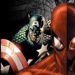 Avengers Comics hd