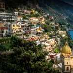Amalfi free download