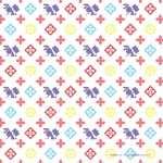 Kyousogiga wallpapers