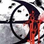 Bloodshot Comics free