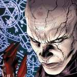 Shadowman Comics wallpapers for android