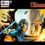 Ultimates Comics download