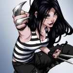 X-23 Comics image