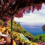 Amalfi free wallpapers