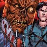 Army Of Darkness new wallpapers