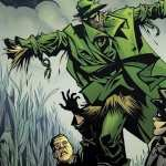 Green Hornet high quality wallpapers