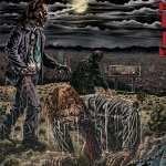 Night Of The Living Dead hd wallpaper