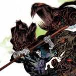 Shadowman Comics hd photos