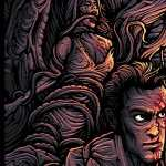 Army Of Darkness high definition wallpapers