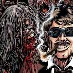 Night Of The Living Dead full hd
