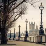 Palace Of Westminster high definition wallpapers