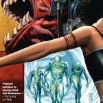 Shadowman Comics wallpapers hd