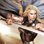 Avengers Comics hd pics