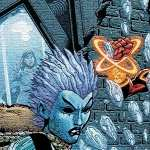 Firestorm Comics new wallpapers