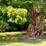 Twisted Tree 2017
