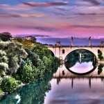 Bridge wallpapers for desktop