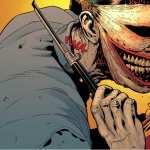 Robin Comics hd wallpaper