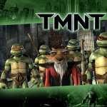 TMNT Comics new wallpapers