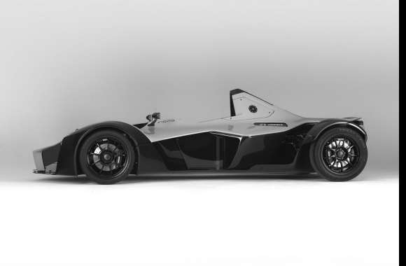 BAC Mono wallpapers hd quality