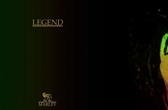 Bob Marley, Legend wallpapers hd quality
