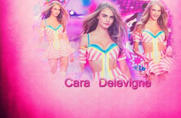 Cara Delevigne wallpapers hd quality