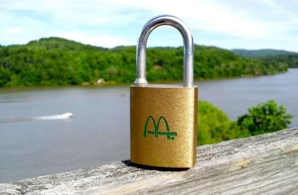 Padlock wallpapers hd quality
