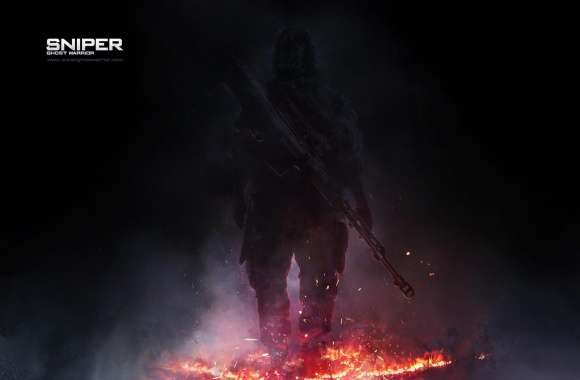 Sniper Ghost Warrior wallpapers hd quality