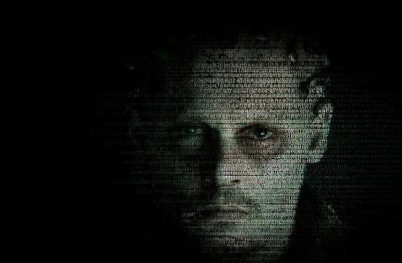 Transcendence Johnny Depp (2014 Movie)