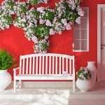Door wallpapers hd