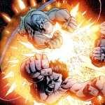 Invincible Comics images