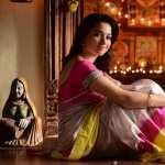 Tamannaah Bhatia download