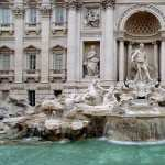 Fountain free download