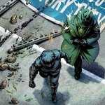 Green Hornet free